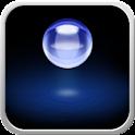 ShatterBall logo