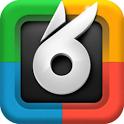 兔子视频HD2.0 icon