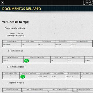 【免費工具App】Urbamares-APP點子