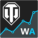 WoT Analytics icon