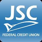 JSC FCU Mobile icon