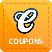 Coupon Codes, Deal Finder