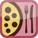 Pizza Kralupy icon