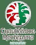 Logo for Cerveceria Cuauhtémoc-Moctezuma Heineken