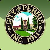 Perris Mobile