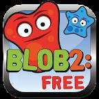 Blob 2: Evolution - FREE