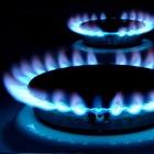 Energy News icon