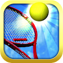 Tennis Game icon