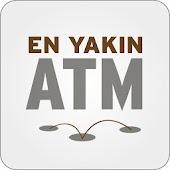 En Yakın ATM (Closest ATM)
