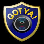 GotYa! Security & Safety