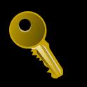 Simple Password Generator icon