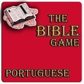 Bíblia Quiz Game