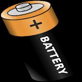 Battery Status Maker FREE