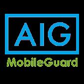 AIG Mobile Guard