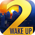 WSBTV Wake Up App icon