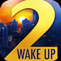 WSBTV Wake Up App icon