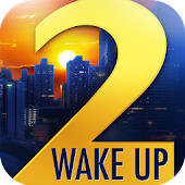 WSBTV Wake Up App