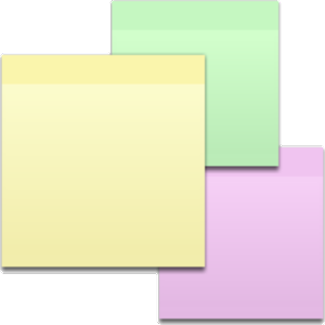 Sticky Note apk