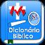 Dicionario Bíblico JMC 4.0 APK for Android