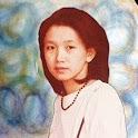 花仙娘---藝術繪畫展 ART SHOW icon