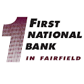 FNB Fairfield Mobile Banking icon