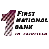 FNB Fairfield Mobile Banking