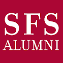 Sidwell Friends School Alumni logo