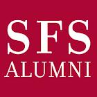 Sidwell Friends School Alumni icon