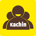 카친소 - 친구만들기 icon