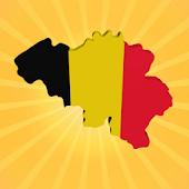 België Kranten – Journaux