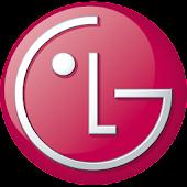 LG Service AE