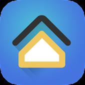MyRent - Malaysia Home Rentals