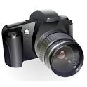 Digital Camera News icon