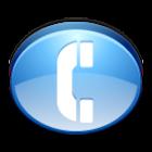 Secret Caller icon