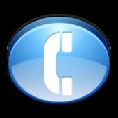 Secret Caller