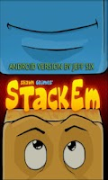 Screenshot of StackEm