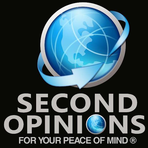 SecondOpinions.com 2