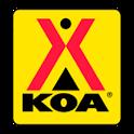 KOA icon