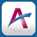 AtlantiCare icon