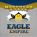 MSU Eagle Empire Rewards