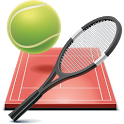 Tennis Players Quiz icon