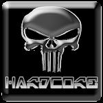 Best HARDCORE Radios Donate v2.03