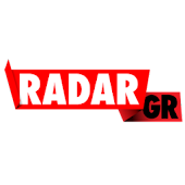 Radar.gr Unofficial