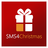 SMS4Christmas