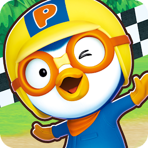 Pororo Penguin Run for PC and MAC