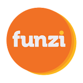 Funzi: Learn New Skills Free