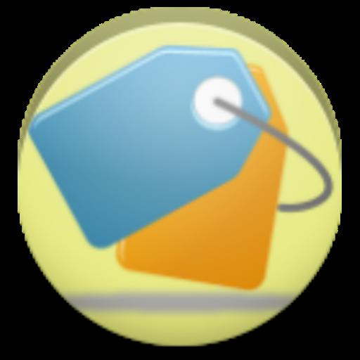 EasyApp 工具 App LOGO-硬是要APP