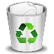 Easy Uninstaller Pro - Clean image