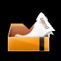 MyInbox logo