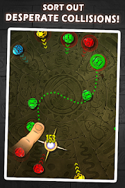 Magic Wingdom Screenshot 7